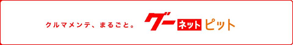 banner_goopit_960