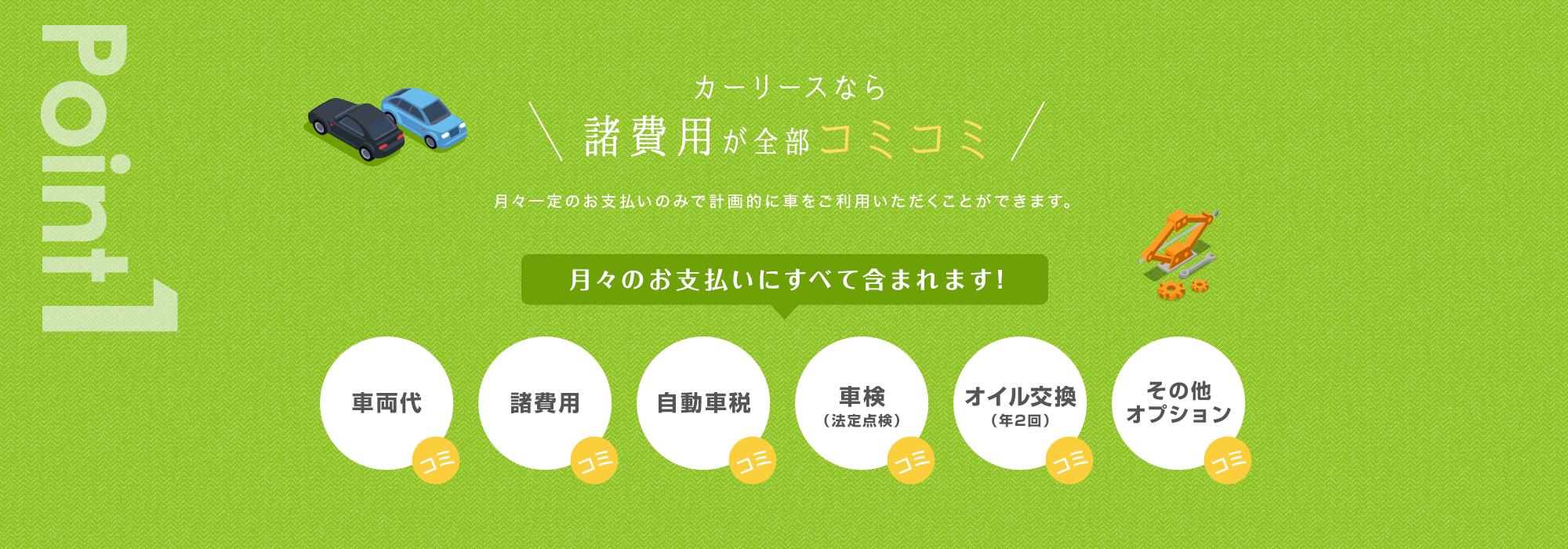 db_lease_01